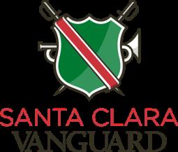 sc_vanguard_logo_vrt_logo_rgb
