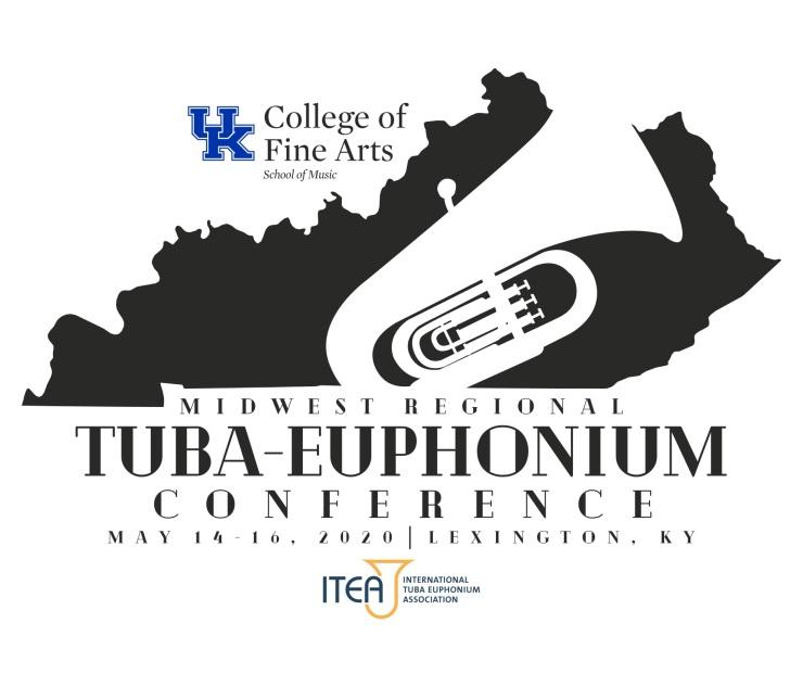 tubaeuphonium-conference(2)
